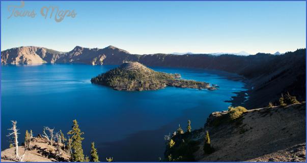 oregon travel destinations  1 Oregon Travel Destinations