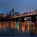 oregon travel destinations  4 150x150 Oregon Travel Destinations