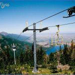 oregon travel destinations  7 150x150 Oregon Travel Destinations