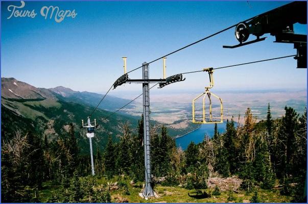 Oregon Travel Destinations _7.jpg