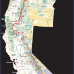 pacific crest trail map california 0 150x150 PACIFIC CREST TRAIL MAP CALIFORNIA