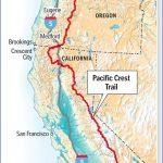 pacific crest trail map california 10 150x150 PACIFIC CREST TRAIL MAP CALIFORNIA