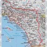 pacific crest trail map california 17 150x150 PACIFIC CREST TRAIL MAP CALIFORNIA