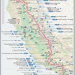 pacific crest trail map california 3 150x150 PACIFIC CREST TRAIL MAP CALIFORNIA