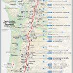 pacific crest trail map washington 10 150x150 PACIFIC CREST TRAIL MAP WASHINGTON