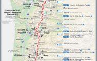 PACIFIC CREST TRAIL MAP WASHINGTON_10.jpg