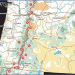 pacific crest trail map washington 6 150x150 PACIFIC CREST TRAIL MAP WASHINGTON
