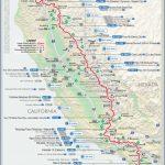 pacific crest trail map washington 8 150x150 PACIFIC CREST TRAIL MAP WASHINGTON