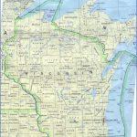 patt1son state park map wisconsin 11 150x150 PATT1SON STATE PARK MAP WISCONSIN