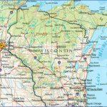 patt1son state park map wisconsin 17 150x150 PATT1SON STATE PARK MAP WISCONSIN