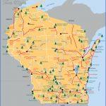 patt1son state park map wisconsin 3 150x150 PATT1SON STATE PARK MAP WISCONSIN