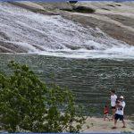 pedernales falls state park map texas 0 150x150 PEDERNALES FALLS STATE PARK MAP TEXAS