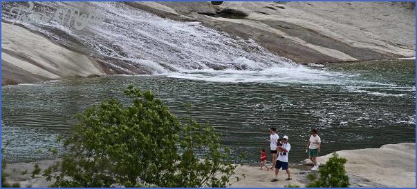 pedernales falls state park map texas 0 PEDERNALES FALLS STATE PARK MAP TEXAS