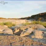 pedernales falls state park map texas 2 150x150 PEDERNALES FALLS STATE PARK MAP TEXAS