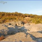 pedernales falls state park map texas 5 150x150 PEDERNALES FALLS STATE PARK MAP TEXAS