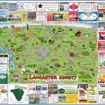 pennsylvania map tourist attractions 5 150x150 Pennsylvania Map Tourist Attractions