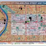 pennsylvania map tourist attractions 7 150x150 Pennsylvania Map Tourist Attractions