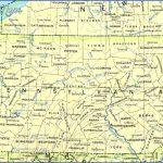 Pennsylvania Map_0.jpg