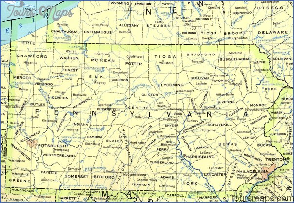 Pennsylvania Map_0.jpg