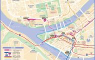 Pennsylvania Subway Map_6.jpg