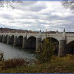 pennsylvania travel destinations  10 150x150 Pennsylvania Travel Destinations