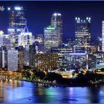 pennsylvania travel destinations  2 150x150 Pennsylvania Travel Destinations