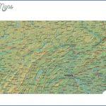pennsylvania 2 150x150 PENNSYLVANIA