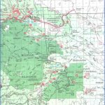 plumas national forest map california 20 150x150 PLUMAS NATIONAL FOREST MAP CALIFORNIA