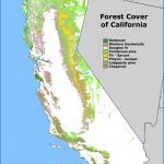 plumas national forest map california 28 150x150 PLUMAS NATIONAL FOREST MAP CALIFORNIA