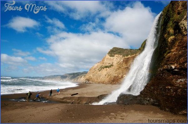 POINT REYES NATIONAL SEASHORE MAP CALIFORNIA_6.jpg
