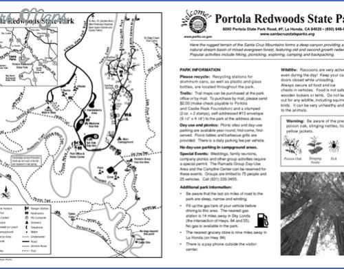 PORTOLA STATE PARK MAP CALIFORNIA_5.jpg