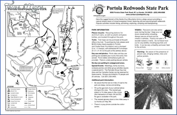 PORTOLA STATE PARK MAP CALIFORNIA_5.jpg