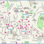portugal map tourist attractions 5 150x150 Portugal Map Tourist Attractions