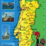 portugal map tourist attractions 6 150x150 Portugal Map Tourist Attractions