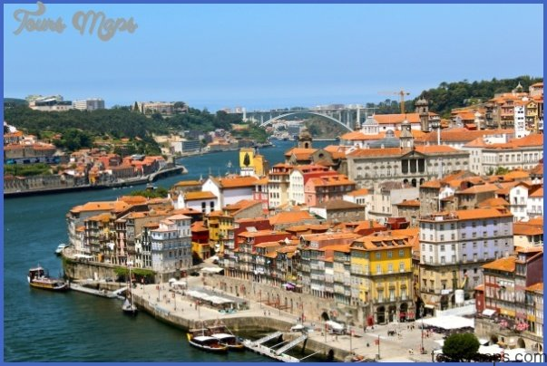 PORTUGAL_0.jpg