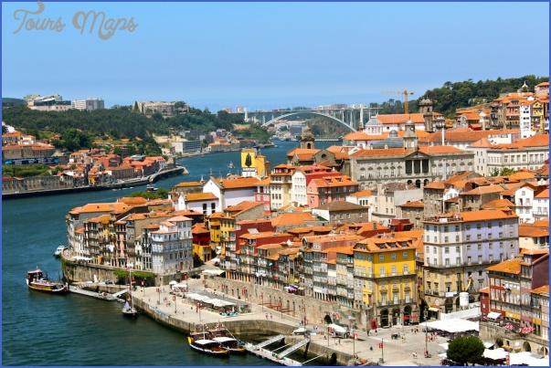 portugal 1 PORTUGAL