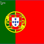 portugal 5 150x150 PORTUGAL