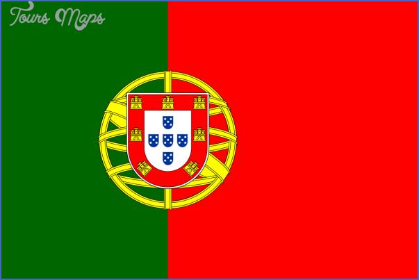portugal 5 PORTUGAL