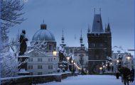 PRAGUE (PRAHA)_14.jpg