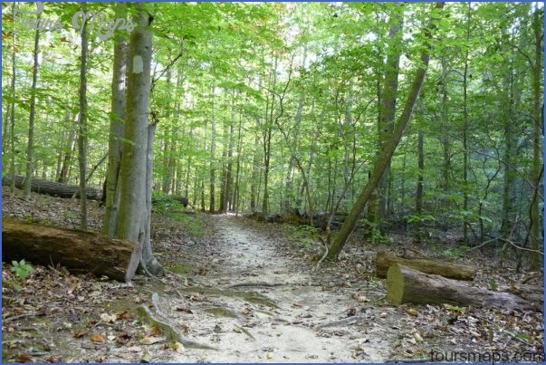 PRINCE WILLIAM FOREST PARK MAP VIRGINIA_6.jpg