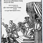 protestant reformation 1517 1555 0 150x150 PROTESTANT REFORMATION 1517 1555