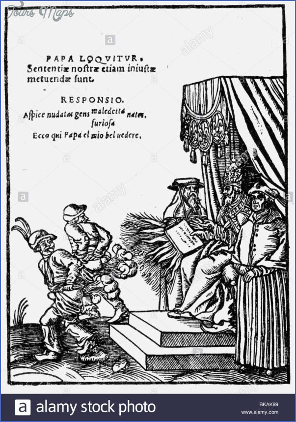 protestant reformation 1517 1555 0 PROTESTANT REFORMATION 1517 1555