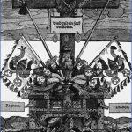 protestant reformation 1517 1555 3 150x150 PROTESTANT REFORMATION 1517 1555