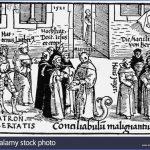 protestant reformation 1517 1555 5 150x150 PROTESTANT REFORMATION 1517 1555