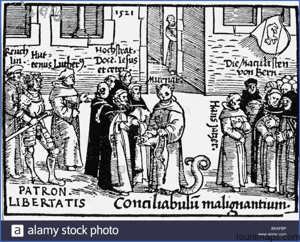 PROTESTANT REFORMATION (1517-1555)_5.jpg