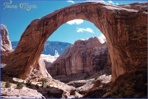 RAINBOW BRIDGE NATIONAL MONUMENT MAP UTAH_11.jpg