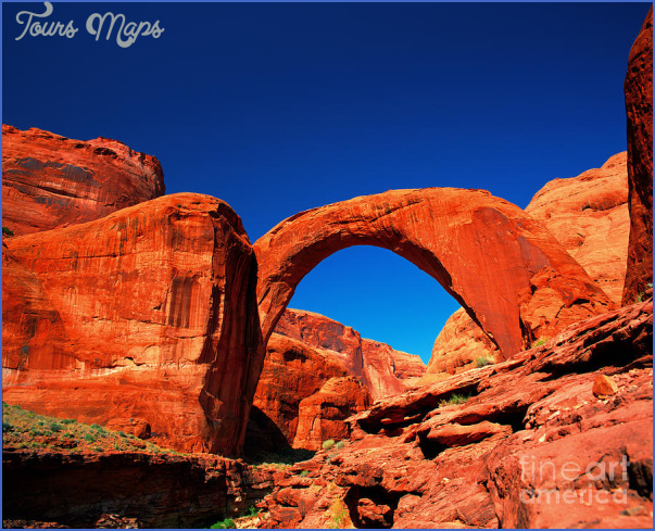 Pics Photos  Rainbow Bridge Utah Monument Valley Tours