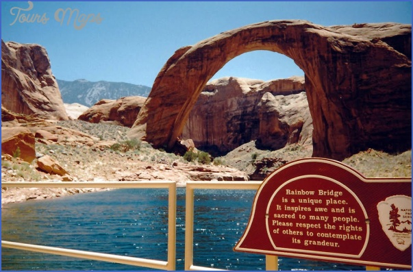 RAINBOW BRIDGE NATIONAL MONUMENT MAP UTAH_7.jpg