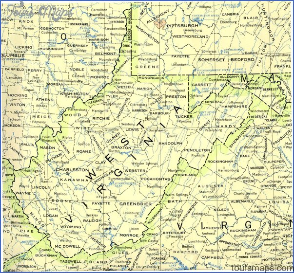 RECOMMENDED LOCATIONS OF WEST VIRGINIA_2.jpg