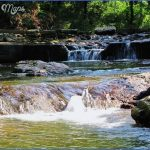 recommended vacations of arkansas 57 150x150 RECOMMENDED VACATIONS OF ARKANSAS